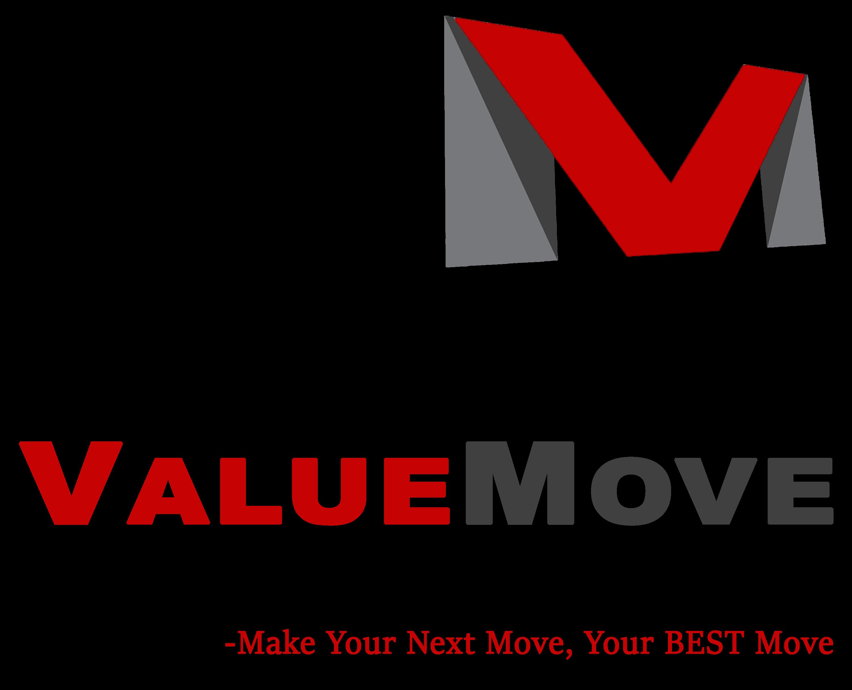 Value Move